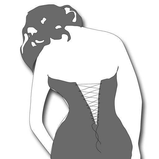 loverboys, merel van groningen, merel, boeken, misleid, onschuld, vlinders, liefde, seks, sexting, jongen, meisje, hulp, hulpvraag, lespakket, nederlands, schrijfster, boeken, seksuele, uitbuiting, sexting, grooming, gedrag